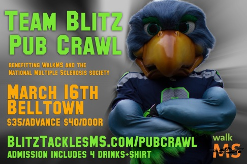 Pub-Crawl-Flyer